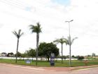 No Dia Mundial da Água, 22 de março, a Águas Guariroba realiza uma oficina e plantio de mudas de árvores nativas do cerrado na Lagoa Itatiaia