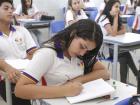 Escolas públicas de ensino básico em vários municípios brasileiros receberão a visita do Ministério Público com o objetivo de averiguar a qualidade do ensino e as condições dessas escolas (Elz