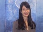Débora Fernanda Faria é advogada de Direito do Trabalho, pós-Graduada em Direito e Processo do Trabalho pela Universidade Presbiteriana Mackenzie e integrante do escritório Cerveira Advogados Associados