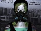 O filme sugere uma mudança de pensamento em nós e consequentemente nos nossos rios e onde moramos