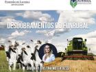 A advogada Ana Cristina participará em abril da audiência pública promovida pela procuradoria da fazenda