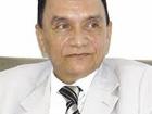 *Especialista em Direito do Trabalho pela universidade de Direito da UNAES. Pós-graduado em Direito do Trabalho pelo Centro Universitário das Faculdades Metropolitanas Unidas – FMU São Paulo Paul