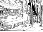 A edição especial tem 720 páginas e é a primeira do Ocidente na ordem original, com os dois finais imaginados por Tezuka e em volume único