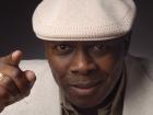 Sobre alguma aproximação com a música brasileira, já que Ibrahim se apresentou na Virada Cultural de 2013, ele diz que reconhece o fenômeno do samba e o compara ao son cubano