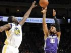 O time foi novamente liderado por Russell Westbrook, que somou 16 pontos, 10 rebotes e 11 assistências, chegando ao 22º triplo-duplo da temporada e o 101º da carreira