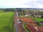 Com o modelo reconstrução adotado, a rodovia poderá ficar até 10 anos sem precisar passar por manutenção