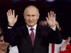 No último encontro com os eleitores, em 2012, o presidente enfrentou forte resistência de movimentos de oposição, mas desde então tem conseguido impulsionar sua popularidade graças a ações russas na Ucrânia e Síria