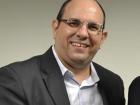 Marcelo Turine - Reitor da UFMS - Universidade Federal de Mato Grosso do Sul