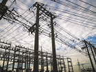 Estudo da Abraceel afirma que cerca de 182 mil pequenas e médias indústrias e estabelecimentos comerciais do País poderiam economizar R$ 10,5 bilhões em energia se pudessem migrar para o mercado livre em 2021