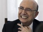 O ministro lembrou que o regime permitiu a suspensão da dívida fluminense com o governo e uma série de ações, como a privatização da Cedae e a concessão de empréstimos para o estado