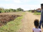 Diretora-presidente da Agência de Habitação Popular de Mato Grosso do Sul (Agehab), Maria do Carmo Avesani Lopez acredita que o investimento devolve cidadania