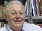 Celso Luiz Tracco é economista e autor do livro Às Margens do Ipiranga