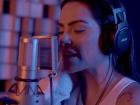 Entre críticas e elogios, alguns internautas apontaram uma 'semelhança' entre as músicas de Cleo e as da artista Lana Del Rey.
