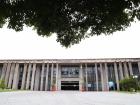 Por fim, um Projeto de Resolução que concede título de cidadão sul-mato-grossense também deve ser apreciado