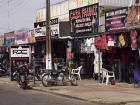 Apesar das restrições, a medida possibilita o acesso a turistas e a futuros comerciantes que poderão ter os seus free shops nessas áreas, inclusive com área de estoque vendendo o produto nas mesmas condições do país vizinho