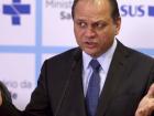 O ministro da Saúde, Ricardo Barros, ressaltou que a primeira infância, que compreende do nascimento até os seis anos de idade, é o principal período de desenvolvimento da criança