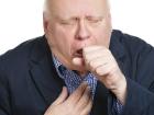 A asma na idade infantil pode limitar as brincadeiras dos pequenos, provocar faltas às aulas e prejudicar o rendimento escolar