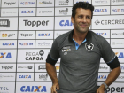 O clássico de domingo terminou com vitória do Vasco por 3 a 2. Por ter feito melhor campanha na fase de grupos da Taça Rio, o time cruzmaltino jogará com a vantagem do empate no duelo desta quarta