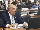 Na proposta do senador Pedro Chaves, os free shops também deveriam ser instalados nas cidades de Amambai, Antônio João, Aral Moreira, Caracol, Sete Quedas e Japorã