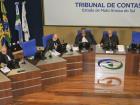Após publicação no Diário Oficial Eletrônico do TCE-MS, os gestores dos respectivos órgãos jurisdicionados poderão entrar com pedido de recurso ou revisão