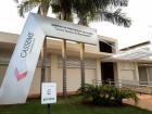 Centro de Prevenção em Campo Grande é uma conquista enorme para a Cassems e seus beneficiários, pois é um marco da mudança de paradigmas