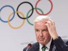 Em defesa da Rússia, Putin pediu que o Ministério do Exterior tente alterar um tratado comum que é a base do regulamento antidoping pelo mundo