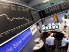 Em Milão, o FTSE MIB encerrou o dia com recuo de 0,49%, para os 22.289,10 pontos, e a semana com baixa acumulada de 2,49%