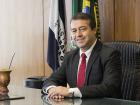 Deputado Federal e ex-ministro do Trabalho, Ronaldo Nogueira