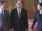 Líderes das duas Coreias só se reuniram duas vezes desde o fim da Guerra da Coreia, que aconteceu entre 1950 e 1953