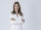 Sandra Franco é consultora jurídica especializada em direito médico e da saúde, doutoranda em Saúde Pública, presidente da Comissão de Direito Médico e da Saúde da OAB de São José dos Campos (SP)