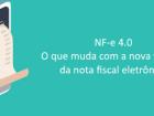 A medida vale para mais de 25 mil empresários emissores de NF-e de Mato Grosso do Sul