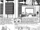 infografia_selic/ArteDJOR