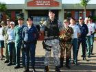 Com 36 mil inscritos, concurso para 450 vagas na Polícia Militar de MS terá primeira fase de provas no próximo domingo