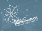 O evento realizado pela instituição de apoio aos pequenos negócios em Mato Grosso do Sul segue até o dia 18 de agosto, das 13 às 21 horas, com objetivo de proporcionar aos participantes uma experiência tecnológica interligada ao mundo dos negócios