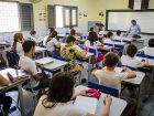 Somados, os orçamentos de Saúde e Educação no ano passado chegaram a R$ 191,3 bilhões
