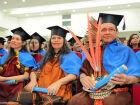 De acordo com a publicação, o Centro Estadual de Formação de Professores Indígenas de Mato Grosso do Sul (CEFPI), que já era responsável pelo processo de seleção dos estudantes, também passa a operacionalizar todo o curso