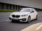 A BMW do Brasil oferece neste mês de julho condições especiais na aquisição de qualquer veículo da marca para pessoas portadoras de deficiência