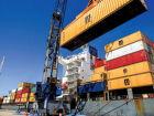 Exportações de alimentos continuam em alta