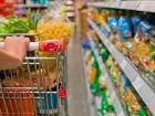 No mês de julho, o custo da cesta básica caiu em 13 das 17 capitais analisadas pelo Departamento Intersindical de Estatística e Estudos Socioeconômicos (Dieese)