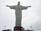 Campanha Redescubra o Rio dará descontos em atrações turísticas para a retomada das atividades.
