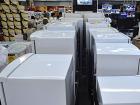 Confiança do empresário cresce e do consumidor cai, diz FGV