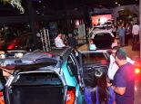 O WR-V, novo SUV da Honda, foi lançado e teve suas versões divulgadas ao público nesta semana.