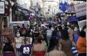 Fiocruz vê Rio à beira de um colapso na saúde