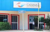 Cassems firma parceria para tratamento de hemodiálise em Nova Andradina