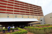 Hospital Regional divulga balanço em sessão na Assembleia