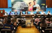 Audiência pública traça diretrizes para necessidade de avaliação nas academias