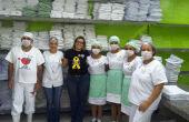 No mês de luta contra o suicídio, Hospital de Ponta Porã  apresenta dados para alertar a população