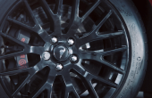 Ford divulga segundo video curto do Mustang para as redes sociais