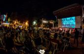 Festival Cine Novo Oeste se encerra com sucesso de público e de exibições do cinema local