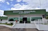 Maternidade do HRPP registra aumento de 14% no número de partos normais